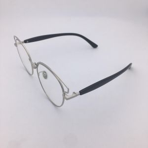 dc55af371ccc Round Mixed medical glasses Women