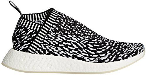 e86a87ab24341 adidas Originals NMD CS2 Sneaker For Men
