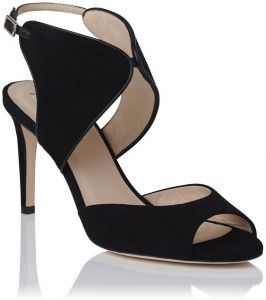 f9fab41d3c8 L.K. Bennett Cecilia Formal Sandals For Women