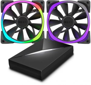 Computer Fans: Buy Computer Fans Online at Best Prices in