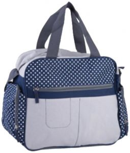 c46a38e1a6fc87 Diaper Bag Large Women Diapering Tote with Multiple Pockets every Day  Comfort for the Fashionable Woman Classic Tot