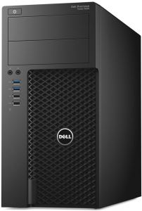 Buy dell precision | Dell,Downtown,Huayang - Egypt | Souq com