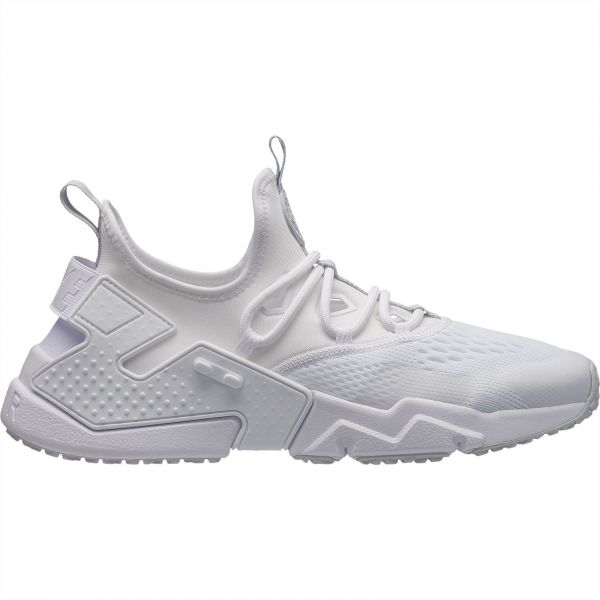 Nike Air Huarache Drift BR Sneaker for Men  50d809931