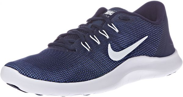 23c1945ba7d3 Nike Flex 2018 Rn Running Shoes For Men. by Nike