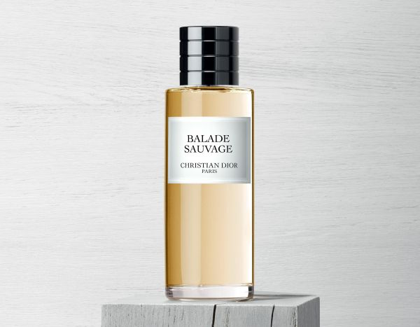 0697bbfcdb Balade Sauvage Christian Dior for Women and Men 250ml