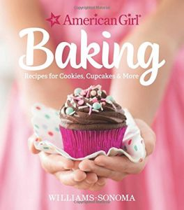 Sale on lifestyle books phaidon press uae souq american girl baking recipes for cookies cupcakes more solutioingenieria Gallery