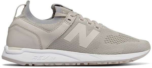 Imported From Abroad New Balance Trainers Mens Size 9 Harmonious Colors Men's Shoes Clothing, Shoes & Accessories