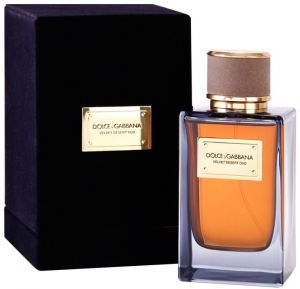 Buy Perfume Ombre Leather 16 Tom Ford Tom Fordamouagedolce