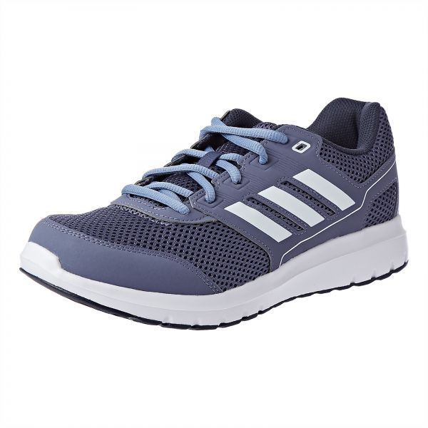 adidas Duramo Lite 2.0 Running Shoes For Women  b81821e1b