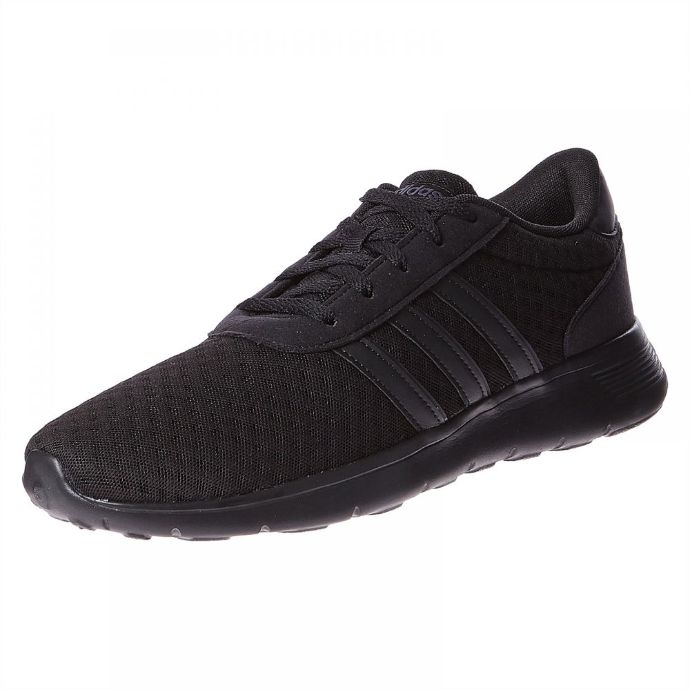 adidas Lite Racer Running Shoes For Men