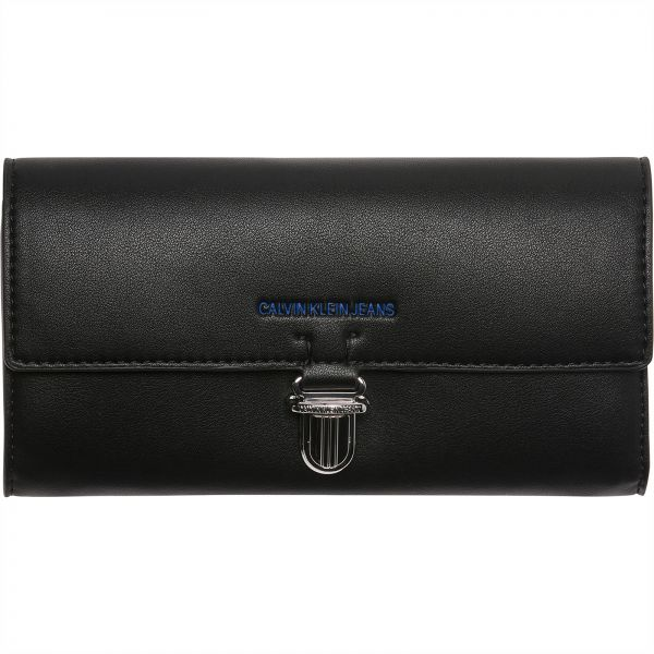 629a5422642fc Calvin Klein Wallets  Buy Calvin Klein Wallets Online at Best Prices ...