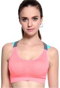 ff94f098d984d White Friday Sale On sports womens cross sports bra