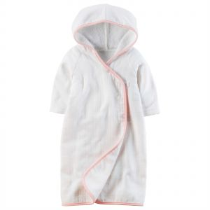 43579b9153c6 Buy girls carters ice cream pink