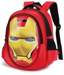 Buy bag arika   Disney,Marvel,Spiderman - UAE   Souq.com 3869380c28