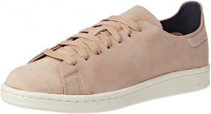 the latest 339c4 2f3f4 adidas Originals Stan Smith Nuud Sneakers For Women