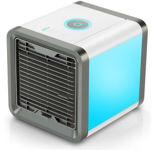 Air Conditioners Coolers Buy Air Conditioners Coolers Online At