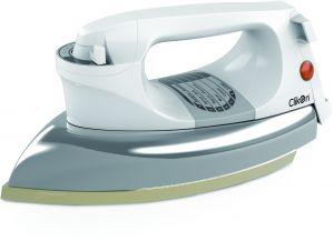 Clikon Irons: Buy Clikon Irons Online at Best Prices in