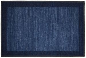 Momeni Rugs NEWWANW-12PUR2680 New Wave Collection 26 x 8 Runner 100/% Wool Hand Carved /& Tufted Contemporary Area Rug Purple
