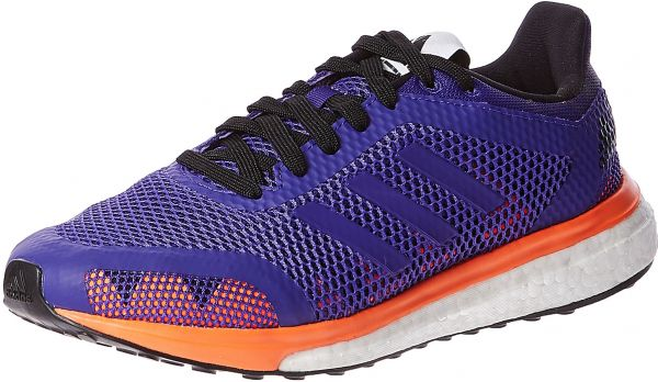 separation shoes b506f 8fa6e adidas response Running Shoes For Women