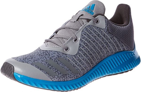 03e7ce07ac4503 Buy adidas FortaRun K Running Shoes For Boys - Athletic Shoes