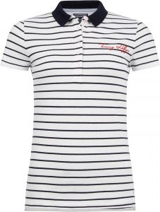 b303280f Sale on tommy hilfiger polo large 7297330 | Tommy Hilfiger,Tommie ...