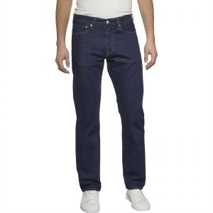 cheap for discount latest discount low cost Buy dandy blue slim fit jeans pant for men 7129992 | Find ...