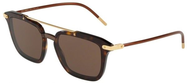 b5db8106162 Dolce And Gabbana Eyewear  Buy Dolce And Gabbana Eyewear Online at ...