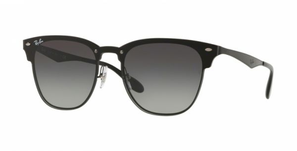 Ray-Ban Clubmaster Men's Sunglasses - 3576N-153/11 - 41mm