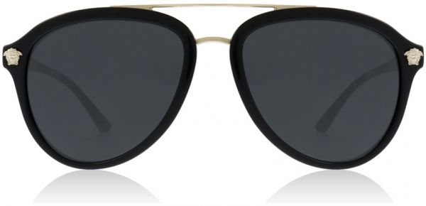 2922f0f907f Versace Eyewear  Buy Versace Eyewear Online at Best Prices in UAE ...