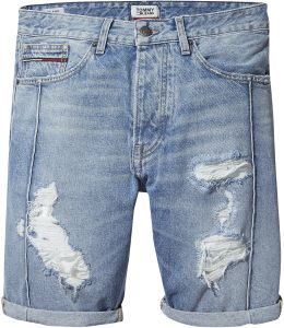 Refuse. Jeans shorts scholl s