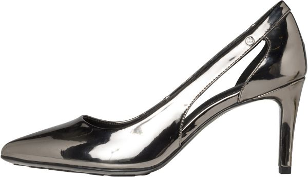 f002f41a967b Tommy Hilfiger Heel Shoes for Women - Black