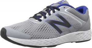 9aa7a7a26f85 New Balance M520LS3 Running Shoes for Men - Grey