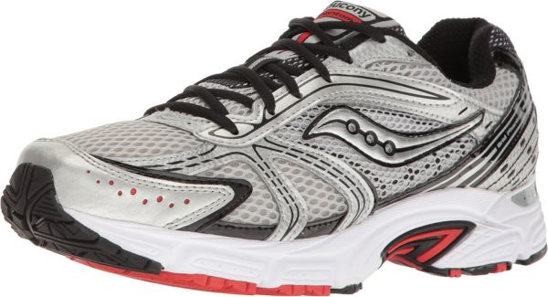 Saucony Grid SilverSouq Phantom Shoes Men Uae Running For JclTFK1