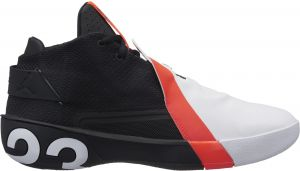 los angeles 80ac5 016ad ... coupon code nike jordan ultra fly 3 basketball shoes for men 2eeaf abf4f