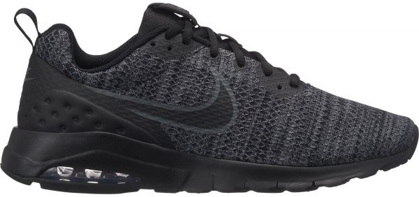 5391c98d56f98 Nike Air Max Motion Lw Le Sneaker For Men