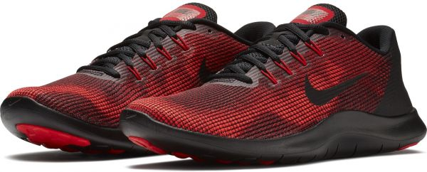 926bfb501587 Nike Flex 2018 Rn Running Shoes For Men