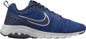 finest selection 99b45 59a10 Nike Air Max Motion Lw Le Sneaker For Men