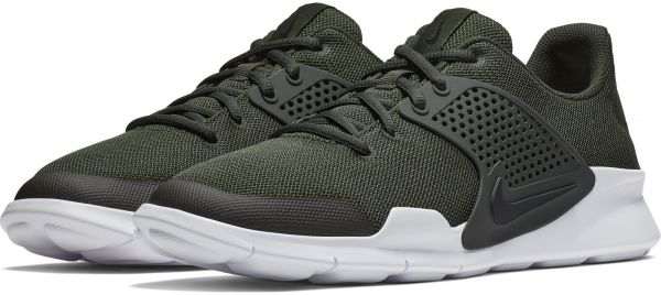 54f1d3e5ee7a Nike Arrowz Sneaker For Men. by Nike