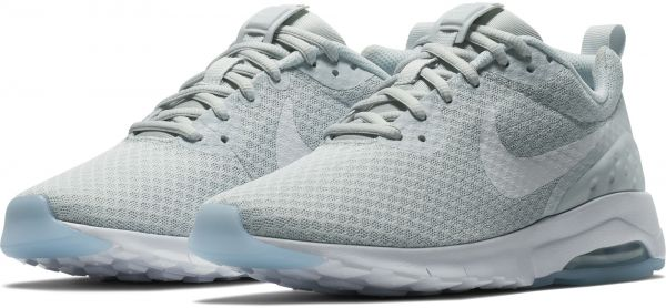 the best attitude 5b607 5a139 Nike Air Max Motion Lw Sneaker For Women. by Nike, Athletic Shoes -