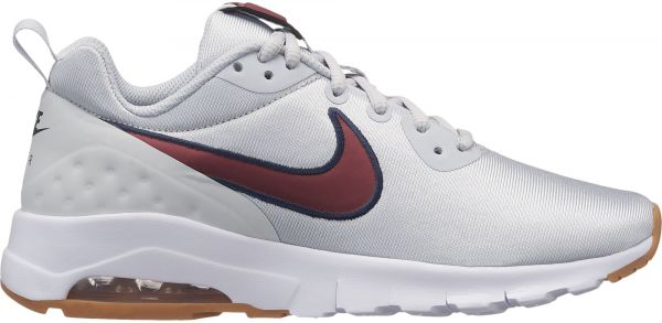 huge discount a5e7c d3f36 Nike Air Max Motion Lw SE Sneaker For Women. by Nike, Athletic Shoes -. 48  % off
