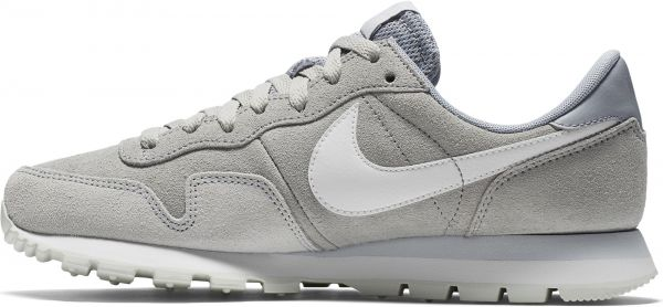 the best attitude 2500e f7aee Nike Air Pegasus 83 Leather Sneaker For Men. by Nike, Athletic Shoes -. 50  % off