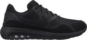 the best attitude 70c84 97a48 Nike Air Max NostalgIC Sneaker For Men