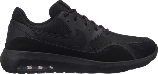 quality design f9bbc cf656 Nike Air Max NostalgIC Sneaker For Men. by Nike, Athletic Shoes -. 48 % off