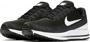 b17a33f723a9 Buy nike shoes woman | Nike,Avia,Converse | KSA | Souq