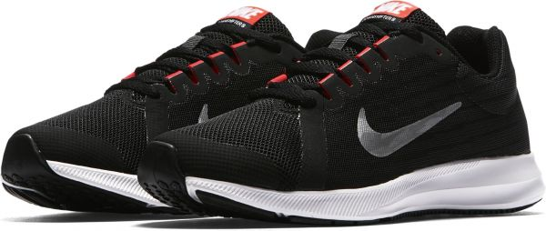 new concept 788a4 467e1 Nike Downshifter 8 (Gs) Running Shoes For Kids   Souq - UAE