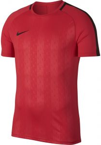 Nike Soccer Short Sleeves For Men f8f0d742b