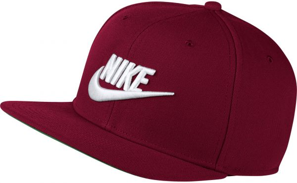 Nike Baseball   Snapback Hat For Unisex  84ea022c4bc