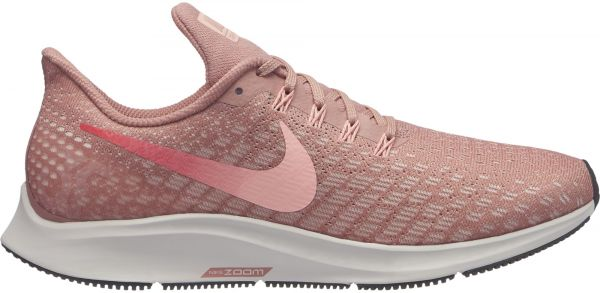 ca3d15eb2f2c Nike Air Zoom Pegasus 35 Running Shoes For Women. by Nike