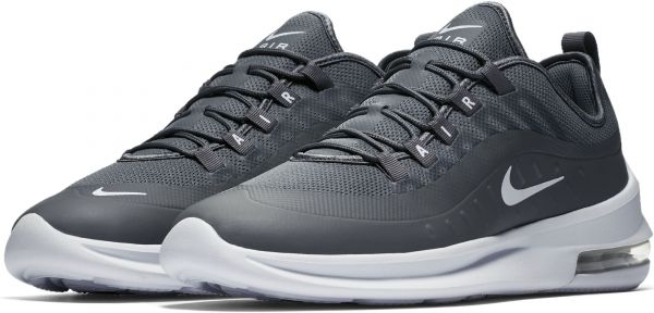 8171b9bfee3a2 Nike Air Max Axis Sneaker For Men