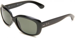 580d782ac7 Ray-Ban 0RB4101 Square Sunglasses